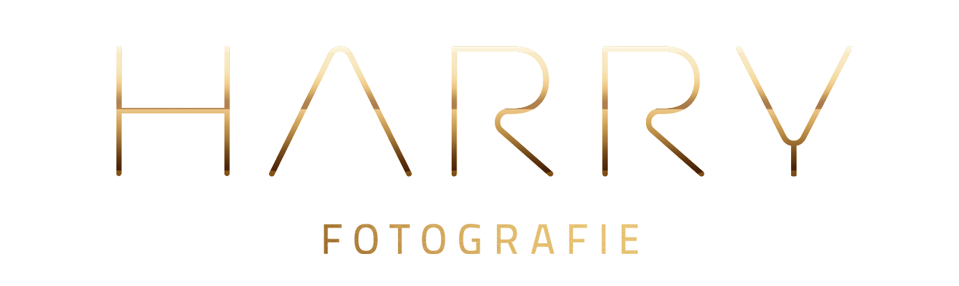 Logo-HARRY-Fotografie